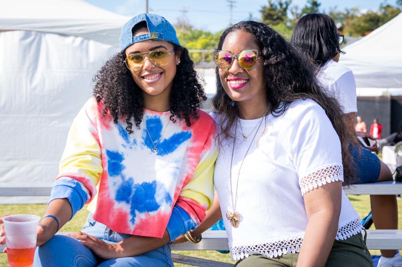 Good-Friday-Celebrations-At-PHC-Bermuda-April-2017-77