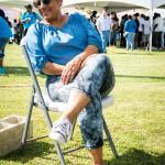 Good Friday Celebrations At PHC Bermuda April 2017 (82)