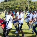 Good Friday Celebrations At PHC Bermuda April 2017 (83)