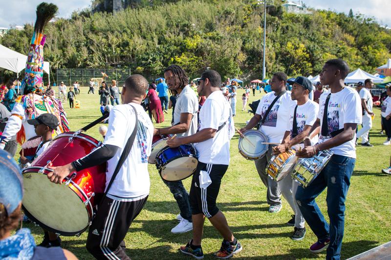Good-Friday-Celebrations-At-PHC-Bermuda-April-2017-83