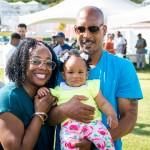 Good Friday Celebrations At PHC Bermuda April 2017 (84)