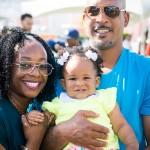 Good Friday Celebrations At PHC Bermuda April 2017 (86)