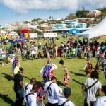 Good Friday Celebrations At PHC Bermuda April 2017 (87)