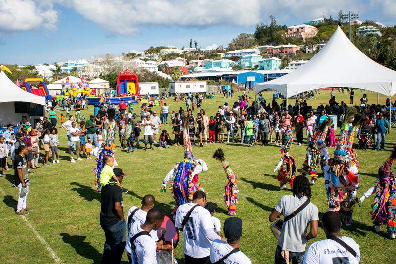Good-Friday-Celebrations-At-PHC-Bermuda-April-2017-87