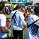 Good Friday Celebrations At PHC Bermuda April 2017 (88)