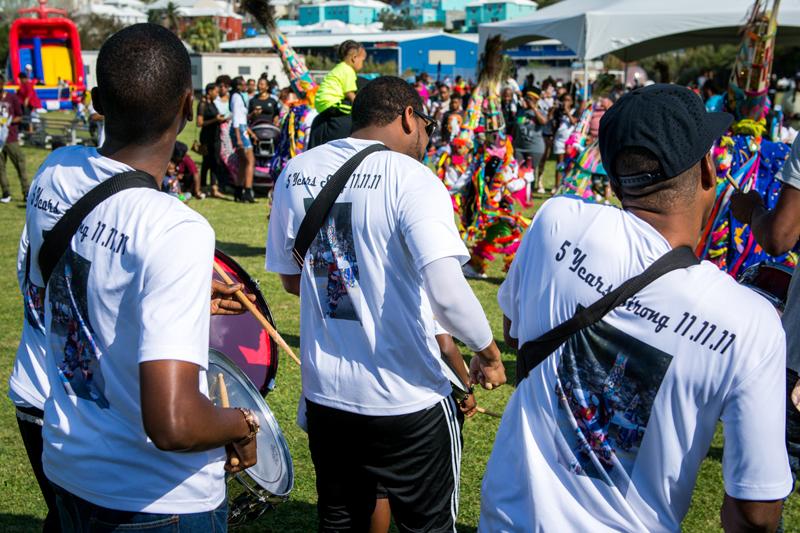 Good-Friday-Celebrations-At-PHC-Bermuda-April-2017-88