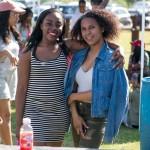 Good Friday Celebrations At PHC Bermuda April 2017 (89)