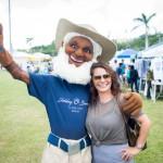 Good Friday Celebrations At PHC Bermuda April 2017 (9)