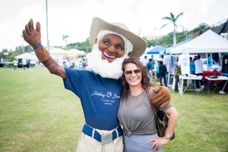 Good-Friday-Celebrations-At-PHC-Bermuda-April-2017-9