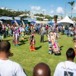 Good Friday Celebrations At PHC Bermuda April 2017 (92)