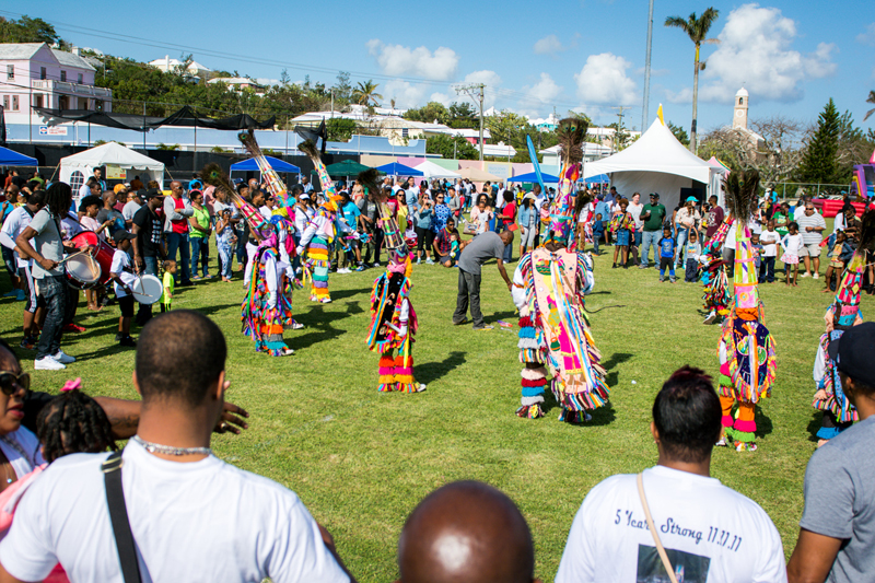 Good-Friday-Celebrations-At-PHC-Bermuda-April-2017-92