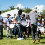 Good Friday Celebrations At PHC Bermuda April 2017 (93)