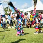 Good Friday Celebrations At PHC Bermuda April 2017 (94)
