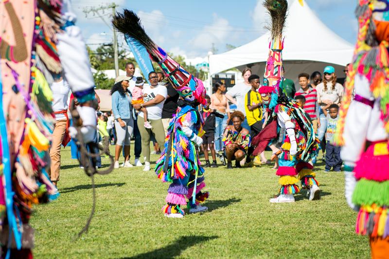 Good-Friday-Celebrations-At-PHC-Bermuda-April-2017-94