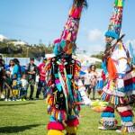 Good Friday Celebrations At PHC Bermuda April 2017 (95)