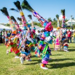 Good Friday Celebrations At PHC Bermuda April 2017 (96)