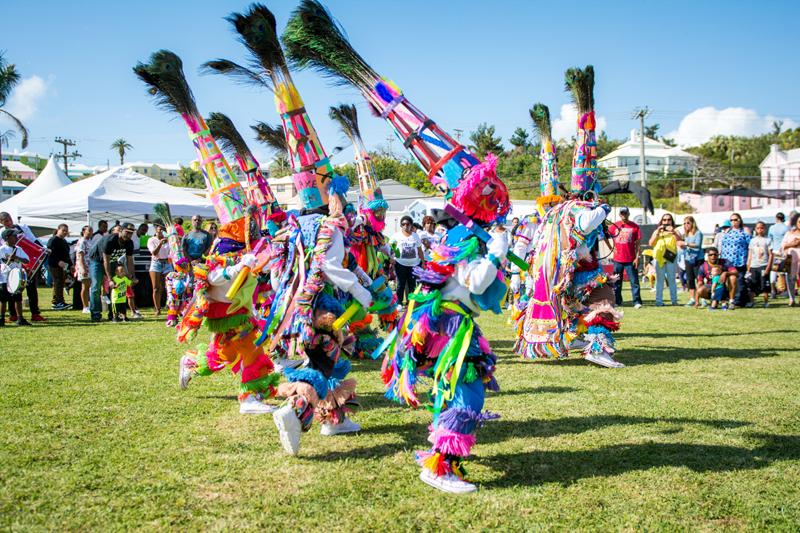 Good-Friday-Celebrations-At-PHC-Bermuda-April-2017-96