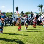 Good Friday Celebrations At PHC Bermuda April 2017 (97)
