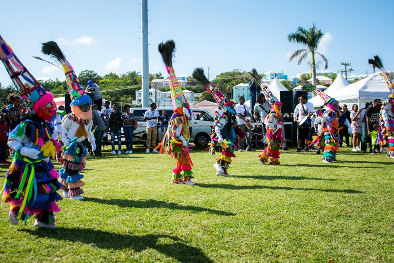 Good-Friday-Celebrations-At-PHC-Bermuda-April-2017-97