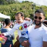 Good Friday Celebrations At PHC Bermuda April 2017 (99)