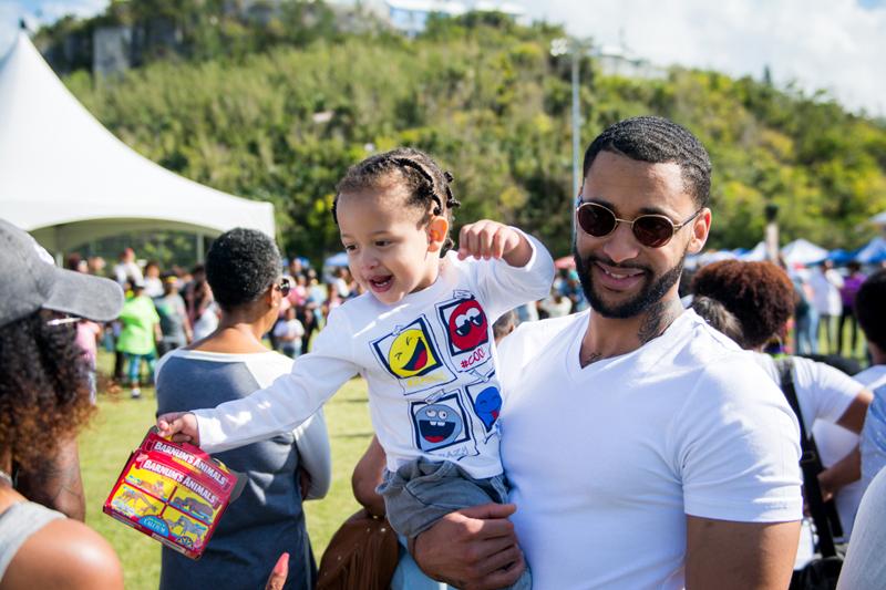 Good-Friday-Celebrations-At-PHC-Bermuda-April-2017-99