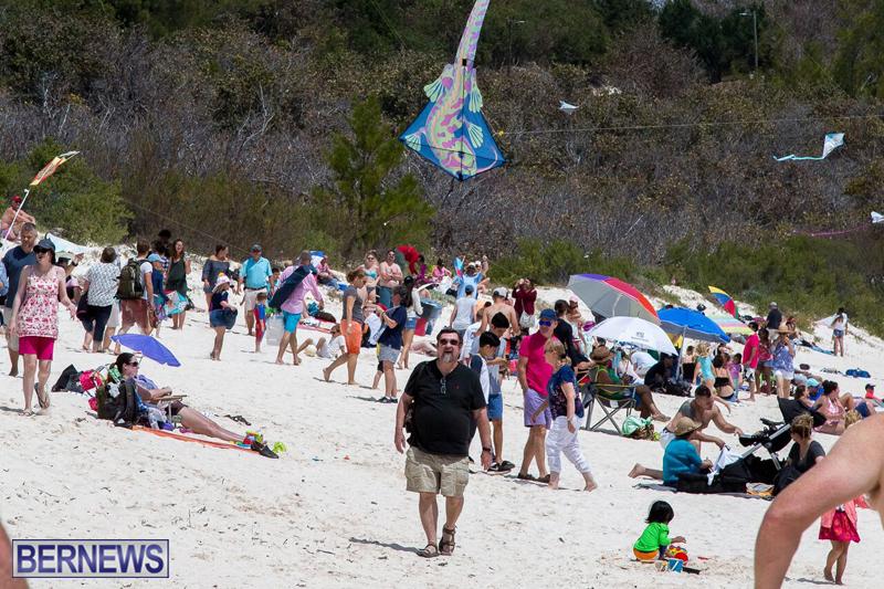 Good-Friday-Horse-Shoe-Bermuda-April-14-2017-100