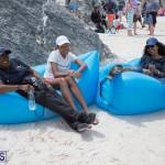 Good Friday Horse Shoe Bermuda April 14 2017 (113)