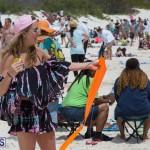 Good Friday Horse Shoe Bermuda April 14 2017 (118)