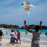 Good Friday Horse Shoe Bermuda April 14 2017 (121)