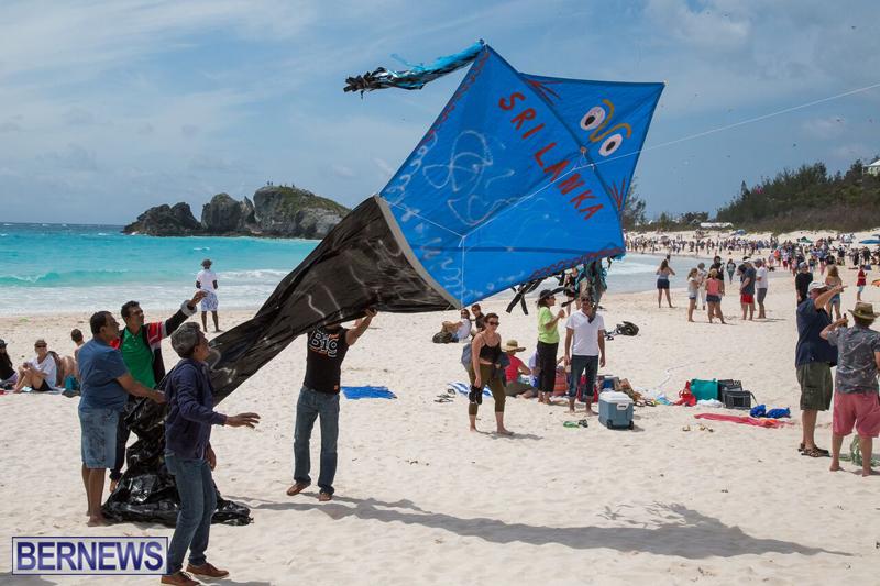 Good-Friday-Horse-Shoe-Bermuda-April-14-2017-128