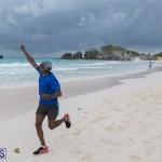 Good Friday Horse Shoe Bermuda April 14 2017 (13)