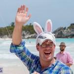 Good Friday Horse Shoe Bermuda April 14 2017 (137)