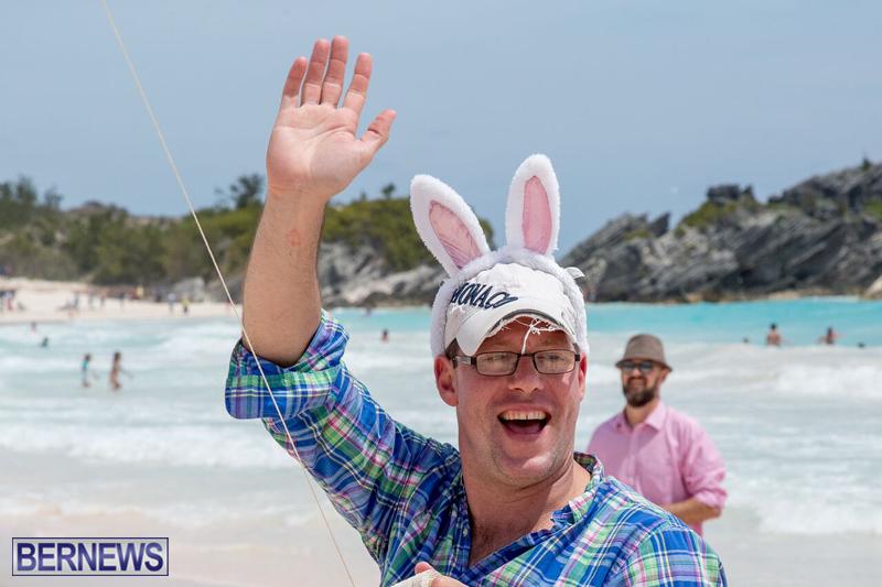 Good-Friday-Horse-Shoe-Bermuda-April-14-2017-137