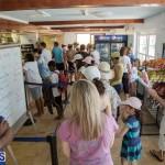 Good Friday Horse Shoe Bermuda April 14 2017 (143)