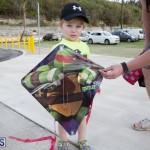 Good Friday Horse Shoe Bermuda April 14 2017 (23)