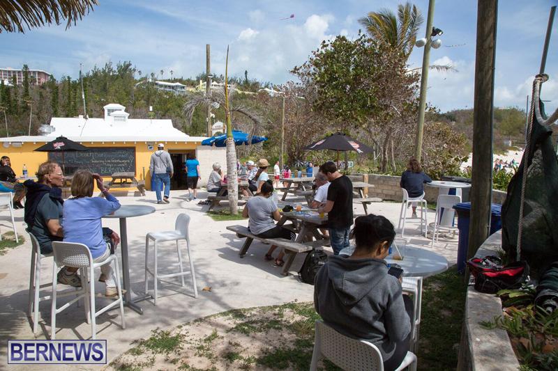 Good-Friday-Horse-Shoe-Bermuda-April-14-2017-24