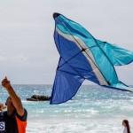 Good Friday Horse Shoe Bermuda April 14 2017 (27)