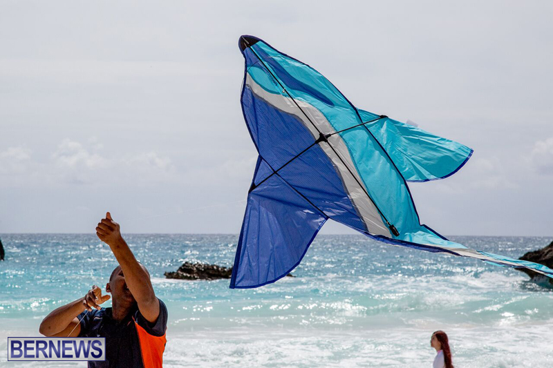 Good-Friday-Horse-Shoe-Bermuda-April-14-2017-27