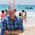 Good Friday Horse Shoe Bermuda April 14 2017 (37)