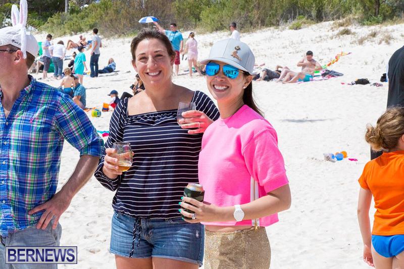 Good-Friday-Horse-Shoe-Bermuda-April-14-2017-41