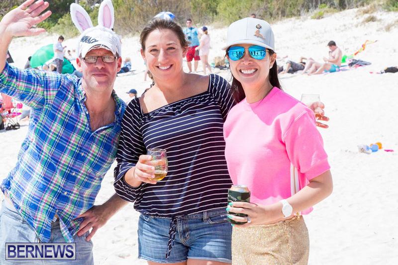 Good-Friday-Horse-Shoe-Bermuda-April-14-2017-44
