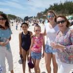 Good Friday Horse Shoe Bermuda April 14 2017 (45)