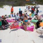 Good Friday Horse Shoe Bermuda April 14 2017 (47)
