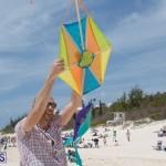 Good Friday Horse Shoe Bermuda April 14 2017 (67)