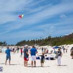 Good Friday Horse Shoe Bermuda April 14 2017 (77)