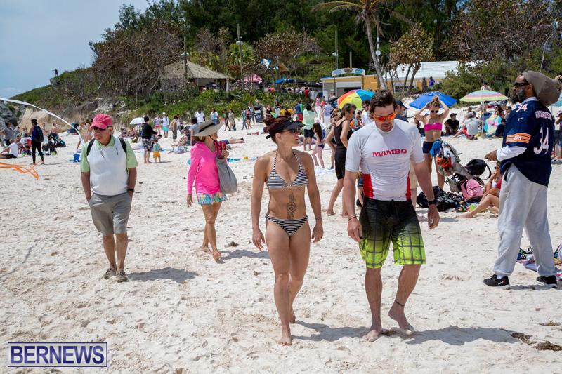 Good-Friday-Horse-Shoe-Bermuda-April-14-2017-93