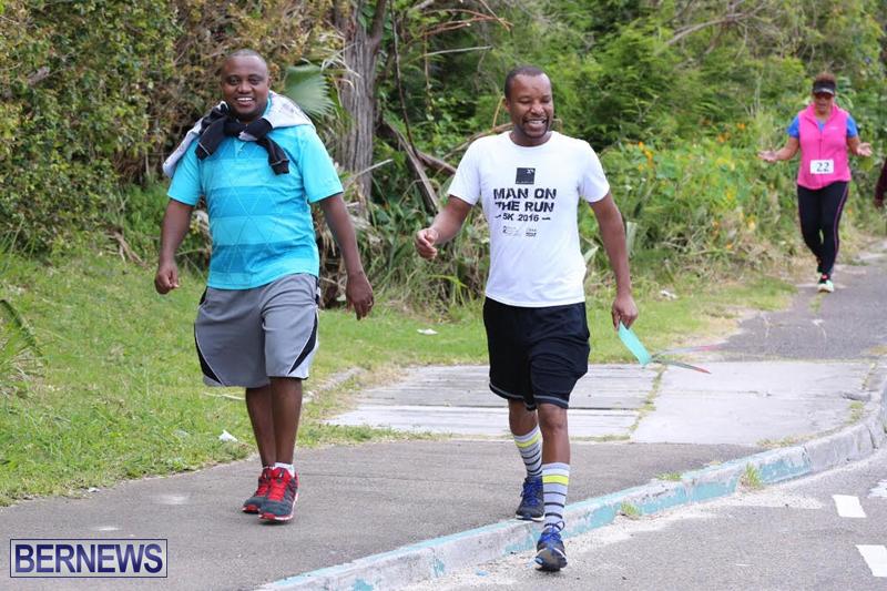 Good Friday fun walk Bermuda April 14 2017 (12)