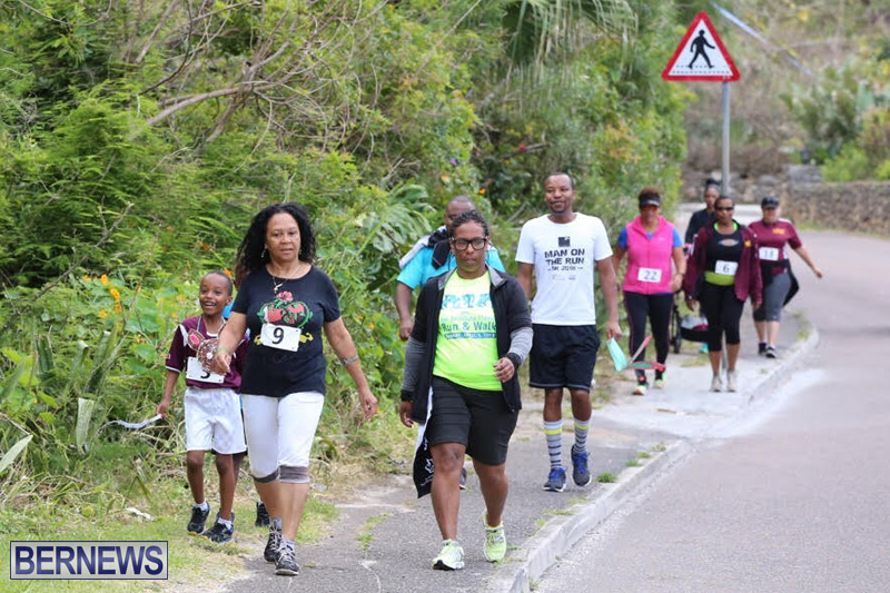 Good Friday fun walk Bermuda April 14 2017 (9)