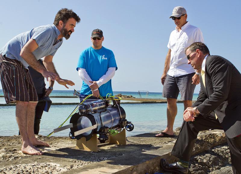 Guardian LF1 Lionfish Bermuda April 18 2017 (1)