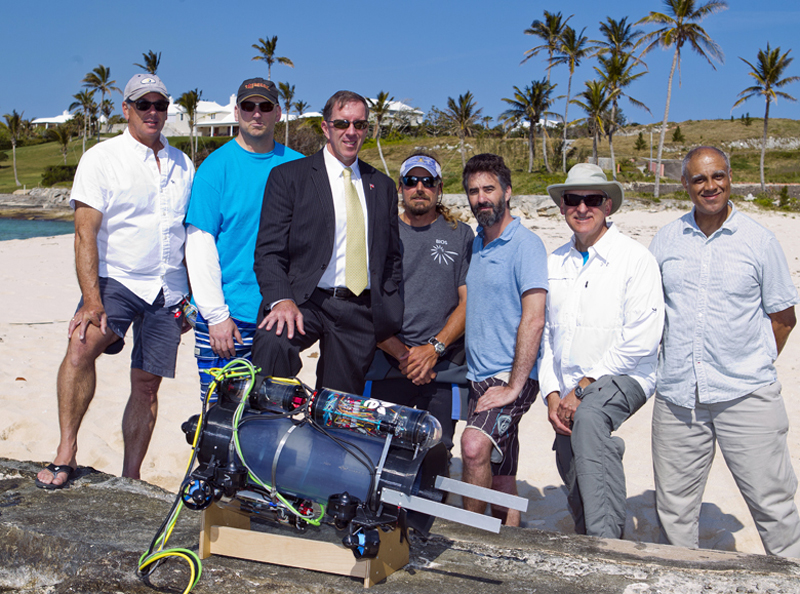 Guardian LF1 Lionfish Bermuda April 18 2017 (3)